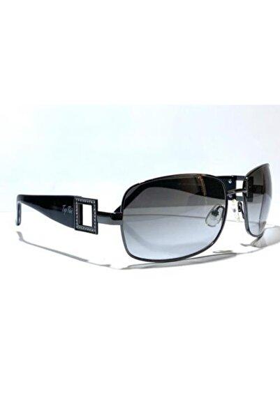 Top Ten Bayan Güneş Gözlük