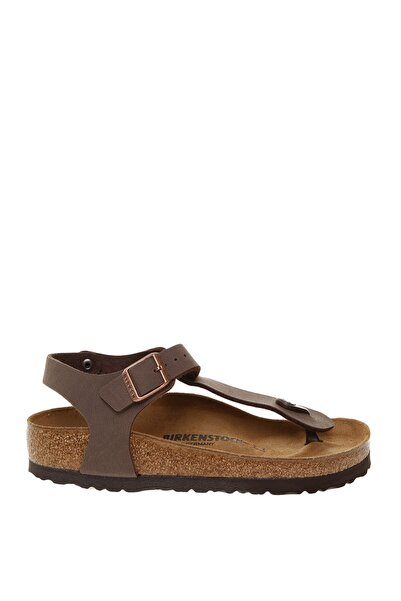 Birkenstock KAIRO BF Kadın Sandalet ve Sandalet