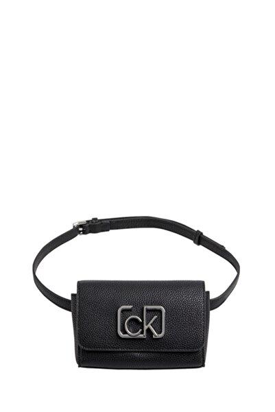 Calvin Klein Kadın Bel Çantası K60K606048