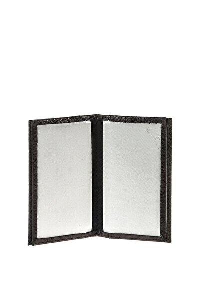 Cotton Bar Clutch / El Çantası