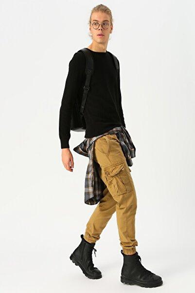 AEROPOSTALE Pantolon