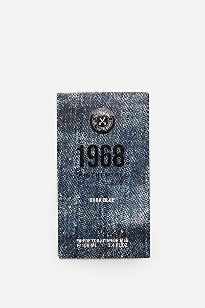 Loft Erkek Parfüm LF2024070