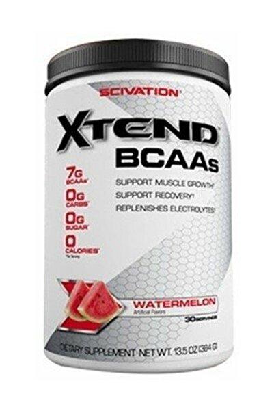 Scivation Xtend Bcaa 369 Gr - Karpuz Bcaa Powder