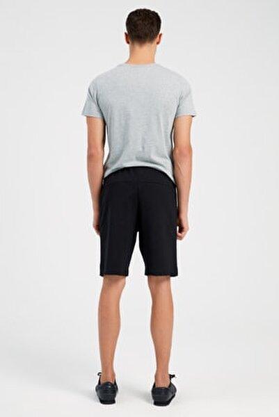 Erkek Şort Hmlbrody Short