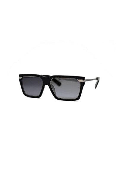 Karl Lagerfeld Kl784s 001 54 Güneş Gözlüğü