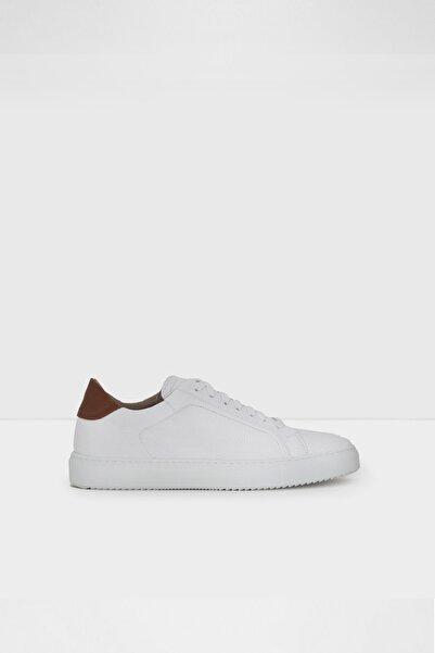 Aldo Erkek Beyaz Sneaker