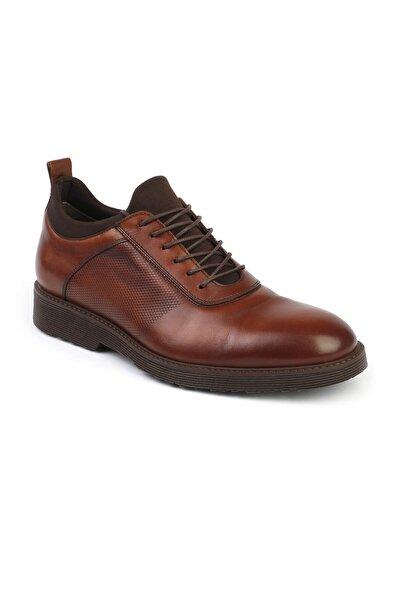 Libero Erkek Taba Casual Ayakkabı 2999