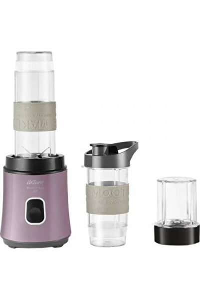 Arzum Ar1101-d Shake& Take Joy Dreamline Blender