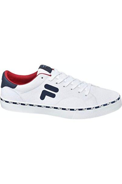 Fila Deichmann Erkek Beyaz Sneaker 17722070