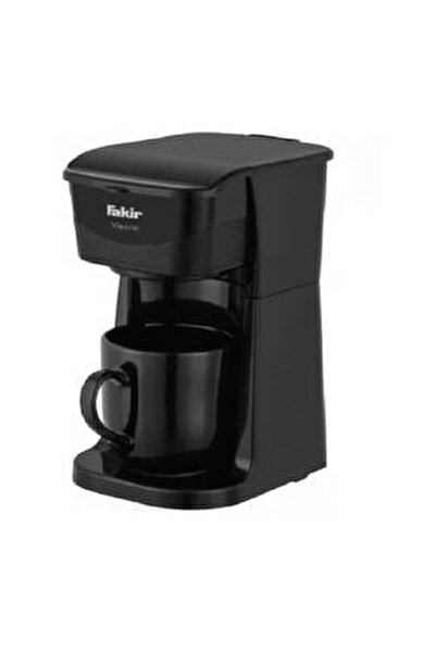 Vienna Filtre Kahve Makinesi