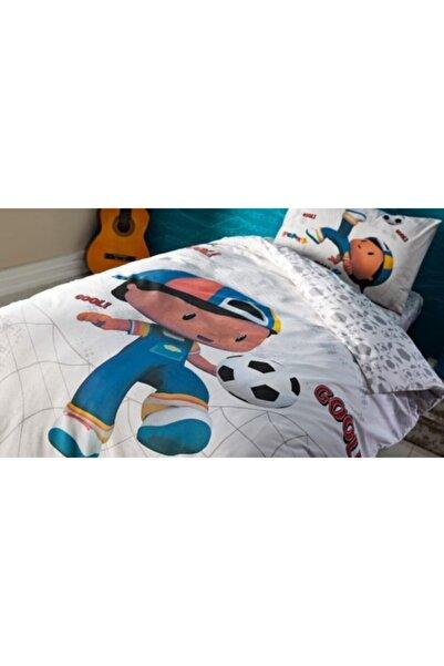 İSTİKBAL Pepe Gool Çocuk Uyku Seti