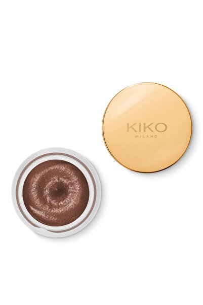KIKO Göz Farı - Lost In Amalfi Metal Chrome Eyeshadow 05 8025272929424