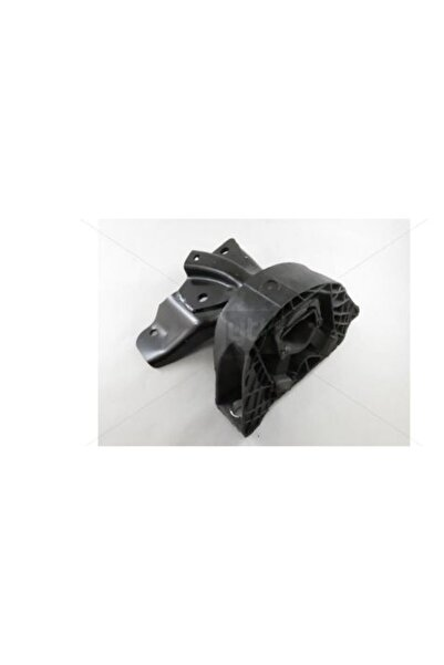 Keeytt Motor Takozu Dokker - Lodgy - Sandero 1,6 - 1,6 Lpg 12-13752685r, 113752685r,