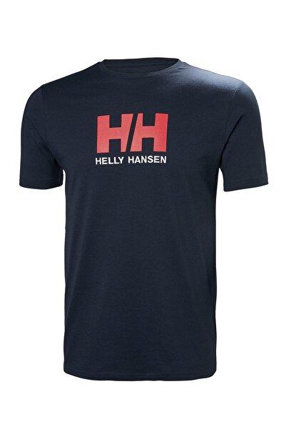 Helly Hansen Erkek Spor T-Shirt - 33979-597