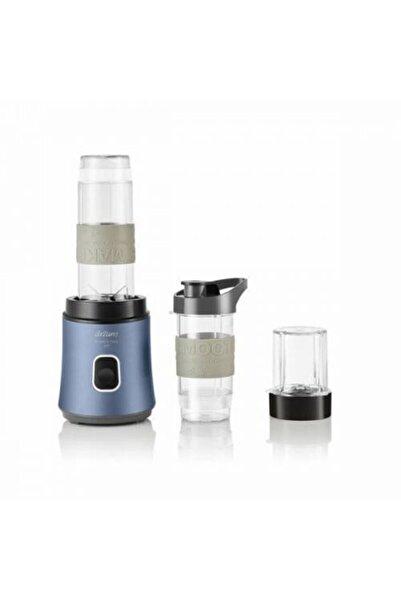 Arzum Ar1101-o Shake & Take Joy Okyanus Blender