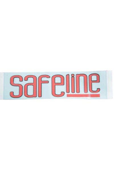 AYHAN Yazi Arka Buyuk Safeline Doblo 2006-2009