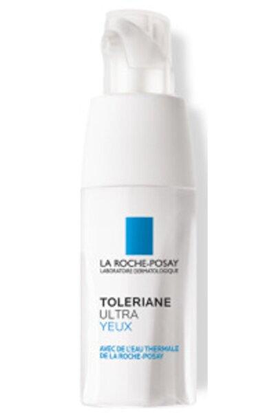 La Roche Posay La Roche-posay Toleriane Ultra Contour Yeux 20 ml