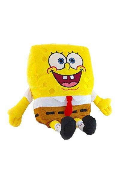 SUNGER BOB 65 Cm Sponge-bob Peluş