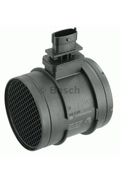 Bosch Hava Kutle Olcer ( Fiat : Ducato 2.3jtd 06- ) - Bos-0281006048