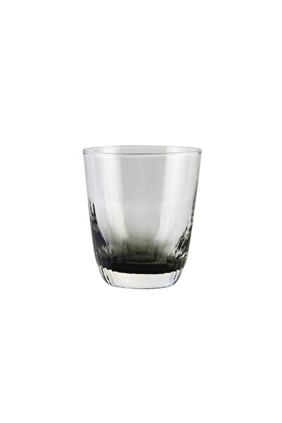 Jumbo Jewel 6lı Grey Su Bardağı