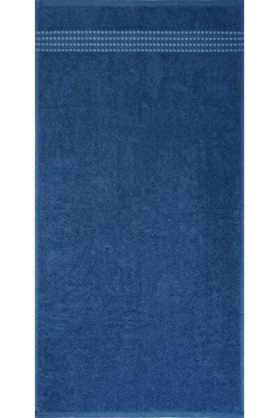 Maisonette Mavi Havlu 30x50