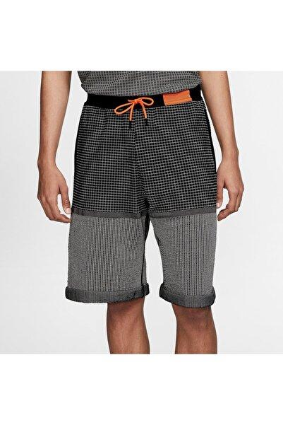 Nike Sportswear Tech Pack Ar1587-010 Erkek Şort