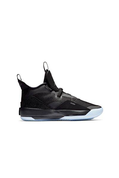 Nike Air Jordan Xxxııı Aq8830-002 Basketbol Ayakkabısı