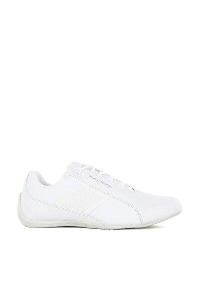 Bewild Erkek Beyaz Spor Ayakkabı