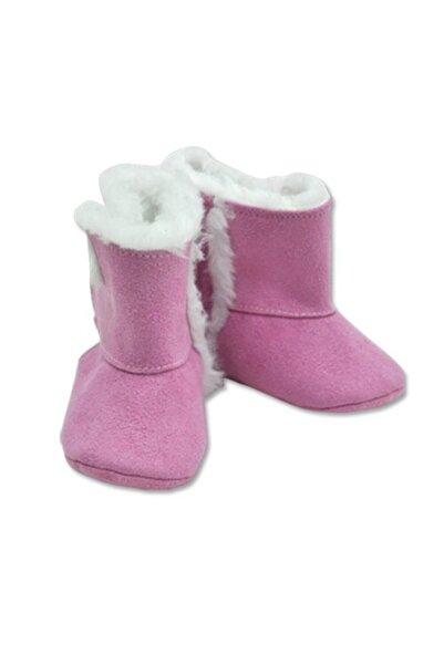 Sevi Bebe Ugg Çizme