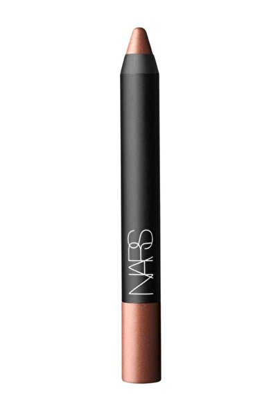 Nars Soft Touch Shadow Pencil 8214 Corcovado Kalem Göz Farı