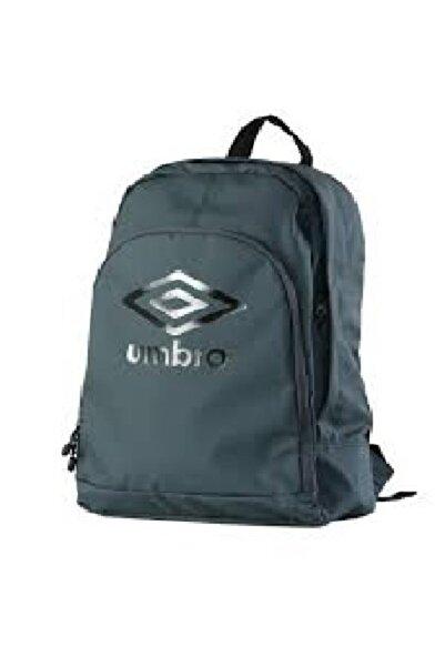 UMBRO Umbra Sırt / Laptop Çantası 35665u Tech Traınıng Backpack