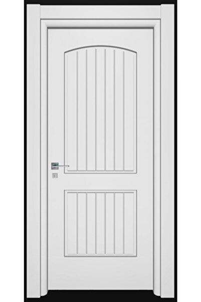 Icon Lake Oda Kapısı Ld1015