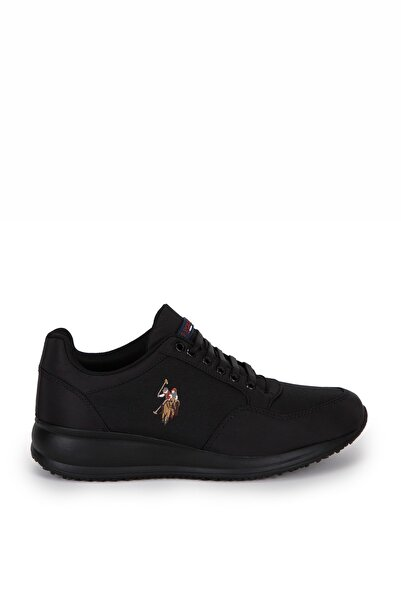 U.S. Polo Assn. Erkek Sneaker S081SZ033.000.1124121