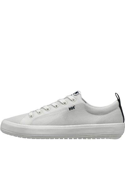 Helly Hansen Erkek Beyaz Casual Ayakkabı