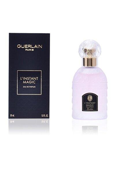 Guerlain L Instant Magic Edp 30 Ml Kadın Parfümü