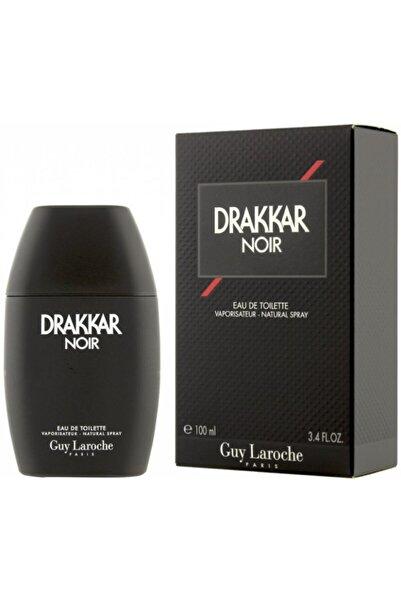 Guy Laroche Drakkar Noir Edt 100 Ml Erkek Parfümü