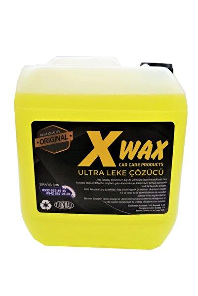 Royal Wash Xwax Ultra Leke Çıkarıcı 4 Kg