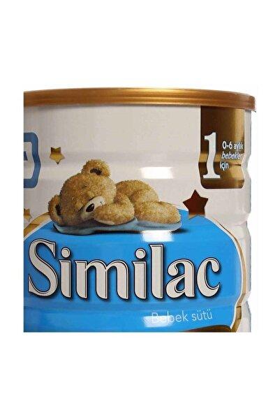 Similac 1 Bebek Sütü 850gr