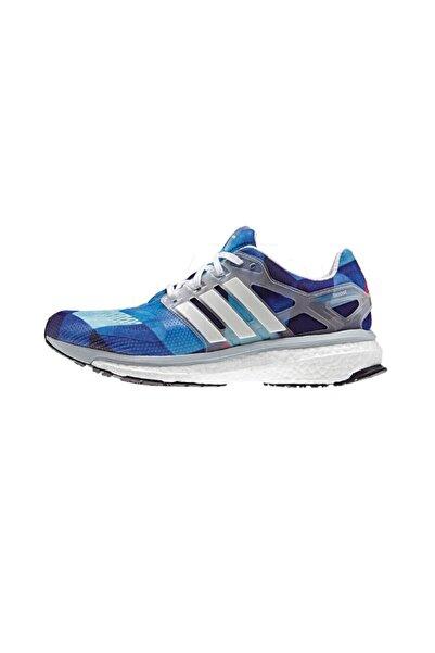 adidas Energy Boost Bayan Spor Ayakkabı