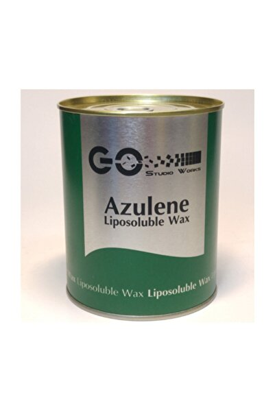 Neva Color Go Konserve Ağda Azulen 800 ml