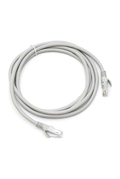 Concord Cat6 Ethernet Internet Kablosu 20 m