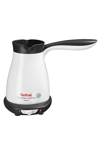 TEFAL Turkish Coffee Click Türk Kahvesi Makinesi