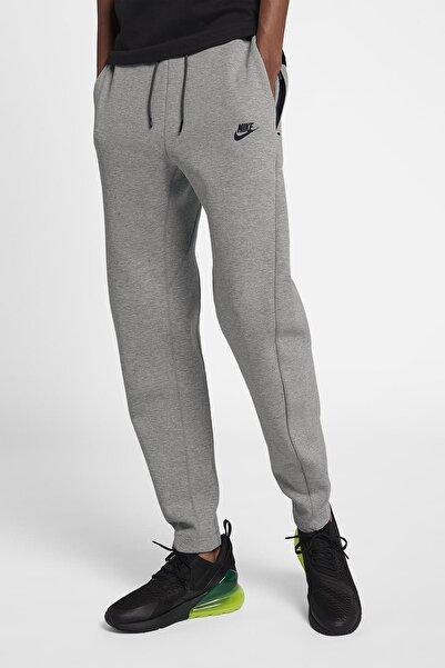 Nike Sportswear Tech Fleece Siyah Erkek Eşofman Altı 928507-063