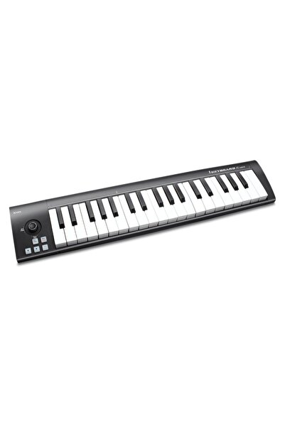 Icon Ikeyboard 4 Mini 37 Mini Tuşlu Midi Klavye