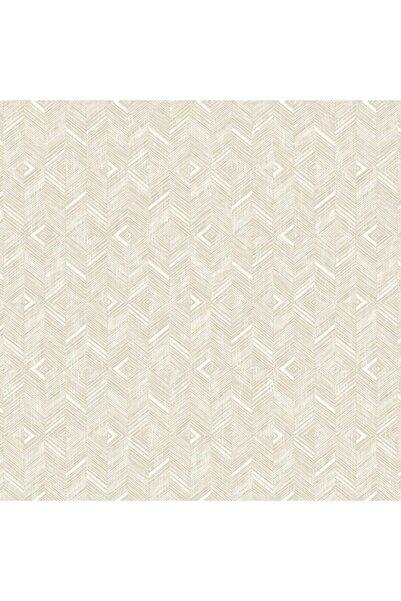 Adawall Beta 1107-1 Duvar Kağıdı