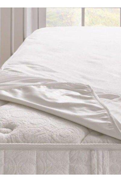 SELENA Yataş Sunny 150x200 Sıvı Geçirmez Alez