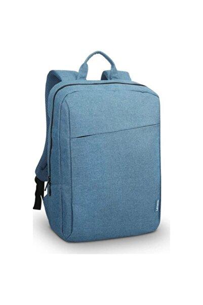 "LENOVO Gx40q17226 Case 15.6"" Toploader B210 Notebook Sırt Çantası Mavi"