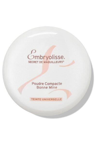 Embryolisse Radiant Compact Powder 12 gr
