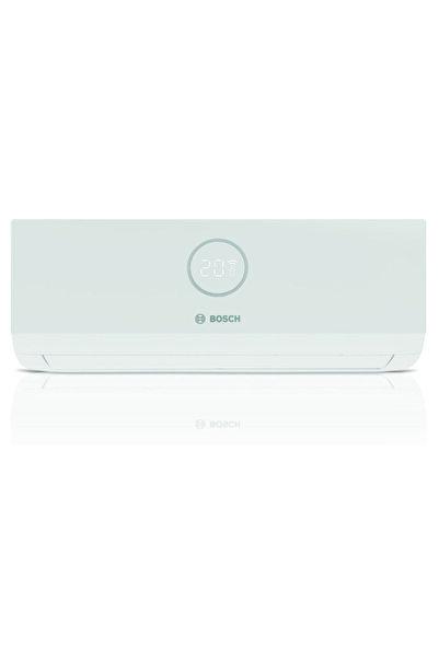 Bosch Climate 3000i A++ 24000 Btu Duvar Tipi Inverter Split Klima