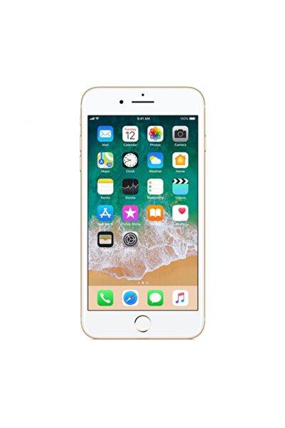 Apple Yenilenmiş iPhone 7 Plus 32 GB (12 Ay Garantili)